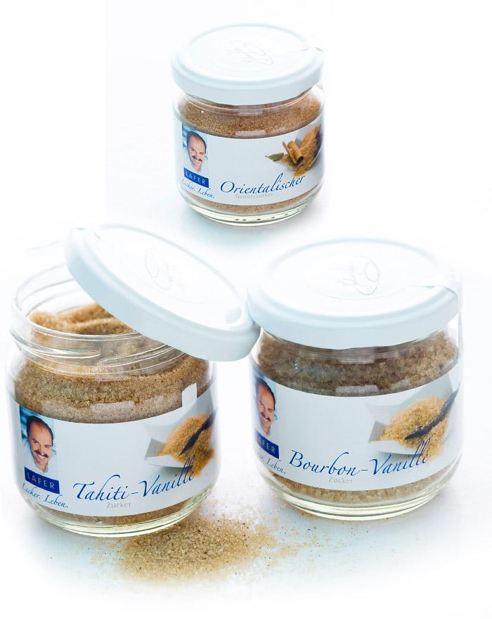 johann-lafer-s-premium-zucker-set-mit-tahiti-vanille-3-x-150-g