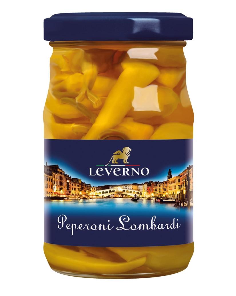 leverno-peperoni-lombardi-250-g