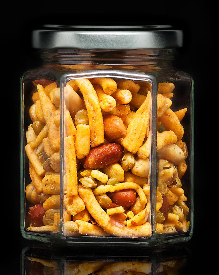 mumbai-india-snack-mix-gourvita-moments-55g-glas