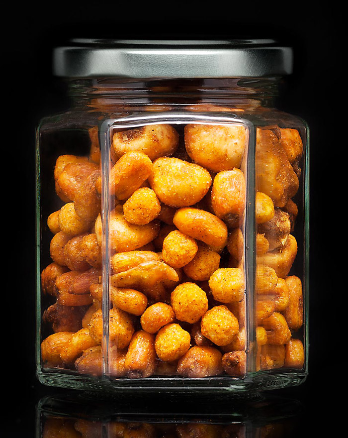 corn-snack-knusper-mais-von-gourvita-moments-60g-glas