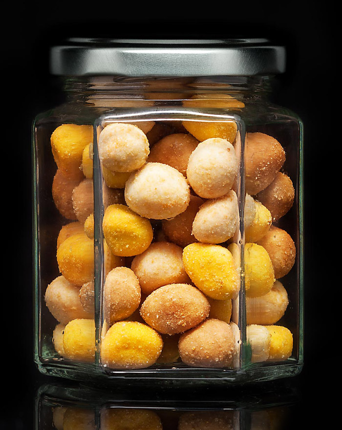 cocktail-peanuts-mischung-gourvita-moments-60g-glas