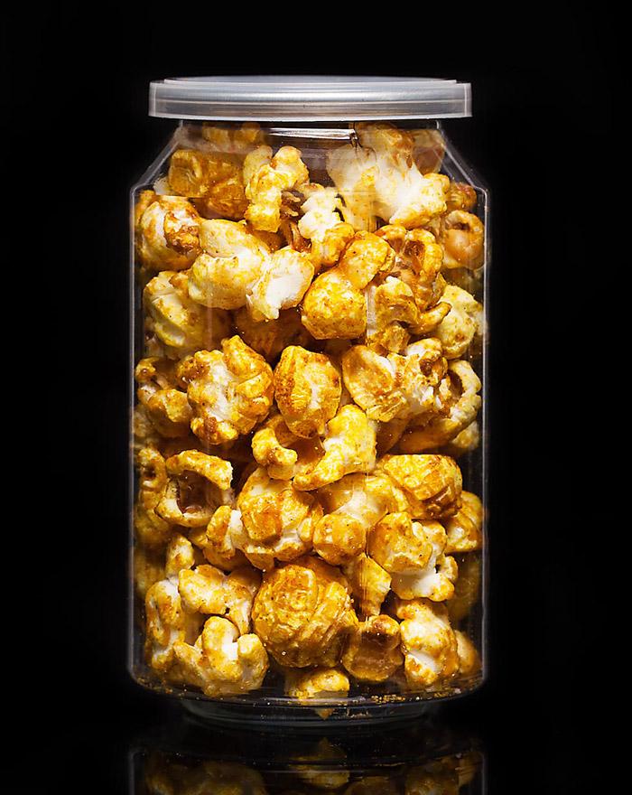gourmet-popcorn-chai-indische-gewurznote-30-g