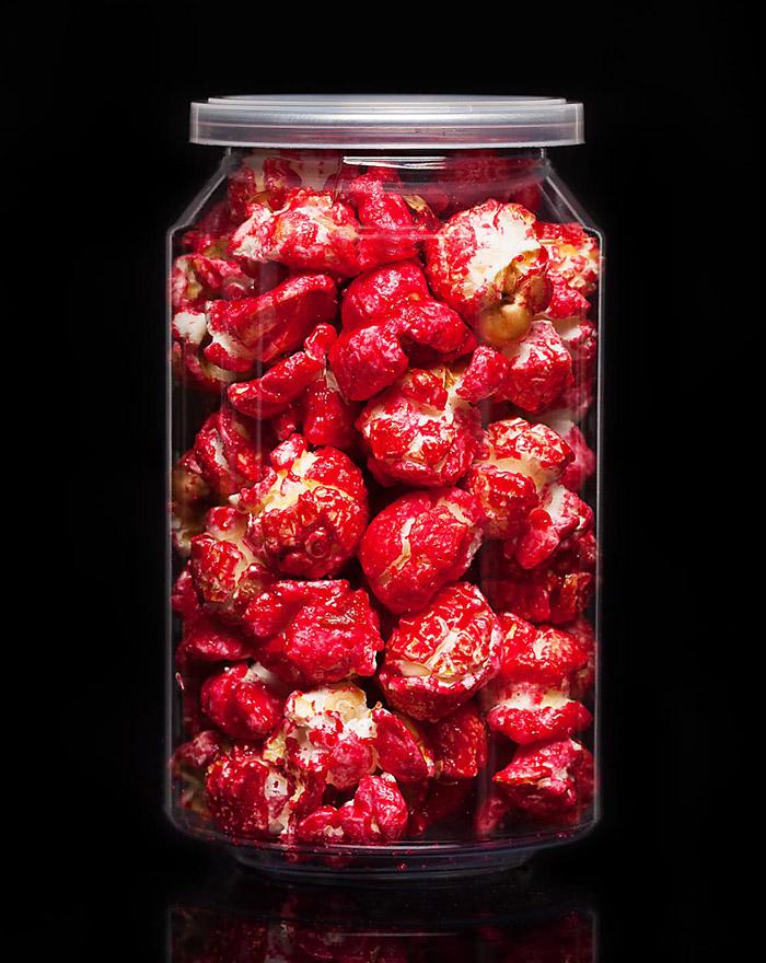 gourmet-popcorn-himbeer-energydrink-geschmack-30-g