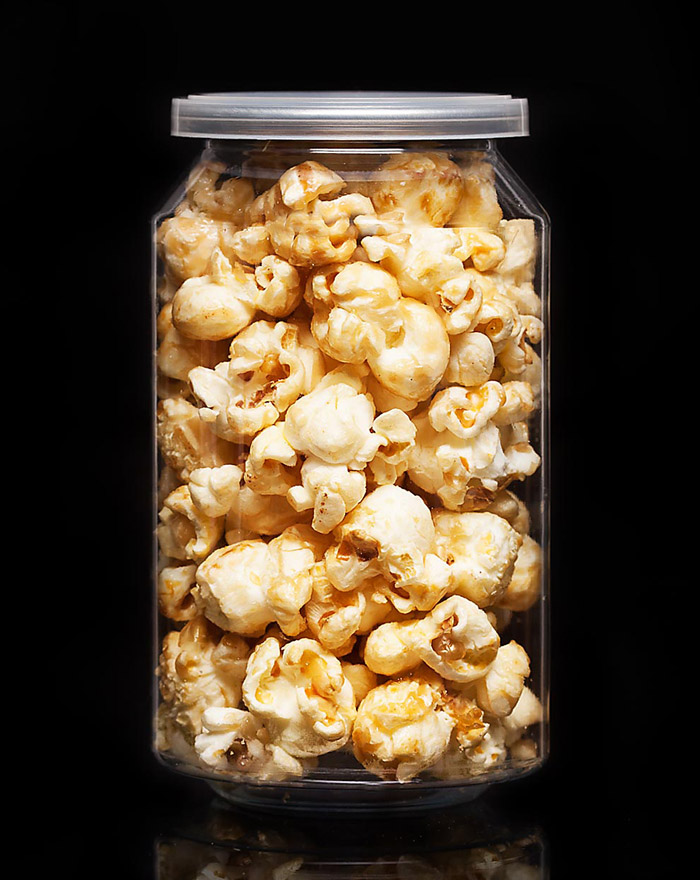 gourmet-popcorn-chili-caramel-scharf-12-g