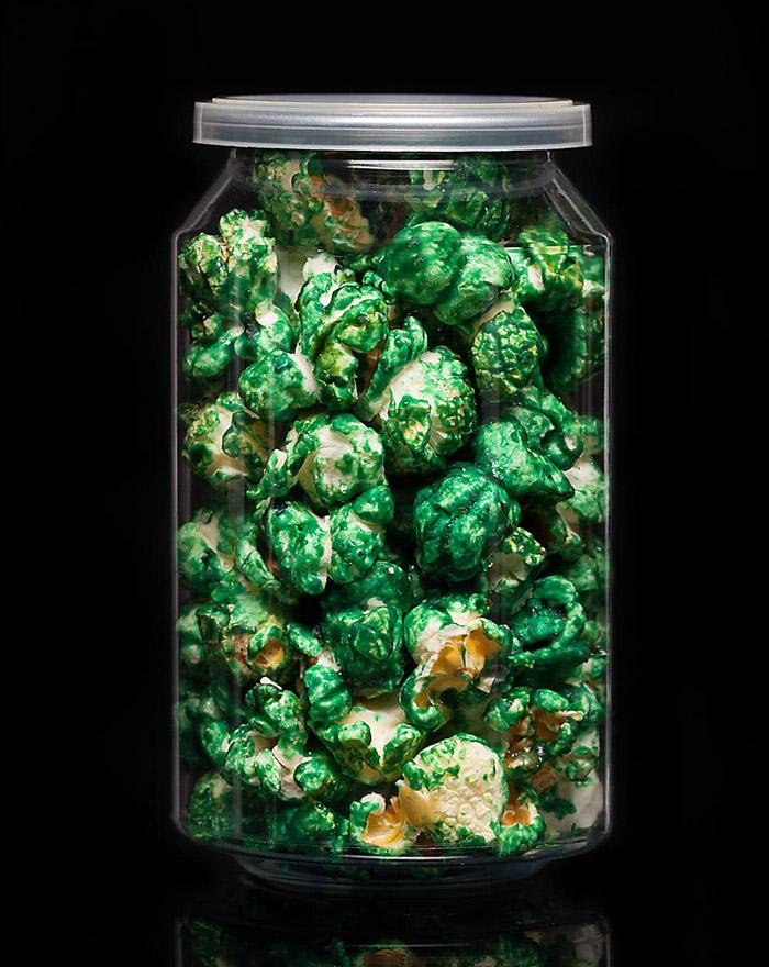 gourmet-popcorn-gruner-apfel-mit-lemon-12-g