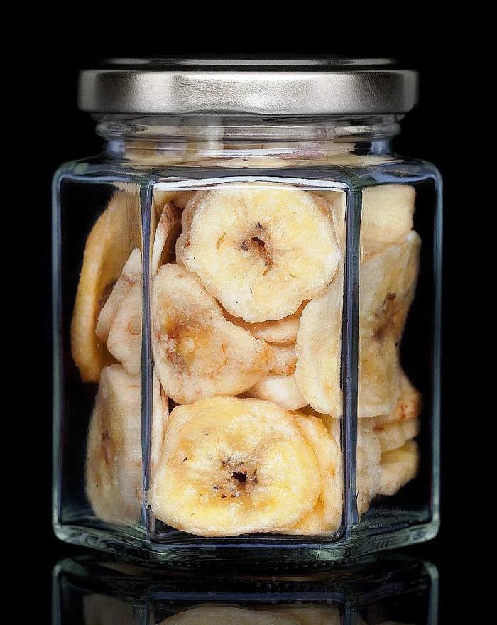 banana-chips-gourvita-moments-60g-glas