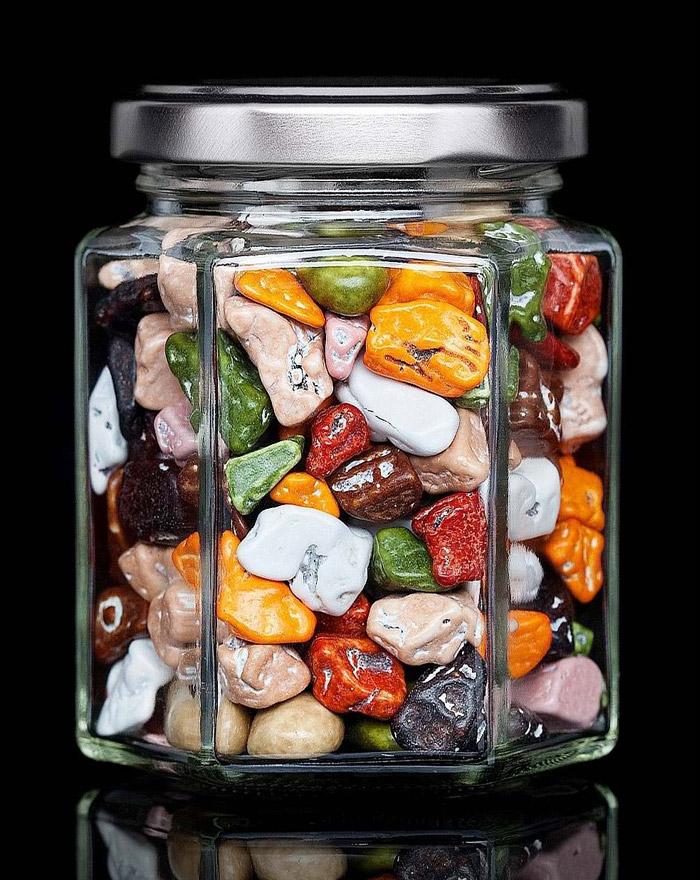 chocolate-stones-knusper-schokolade-100-g-glas