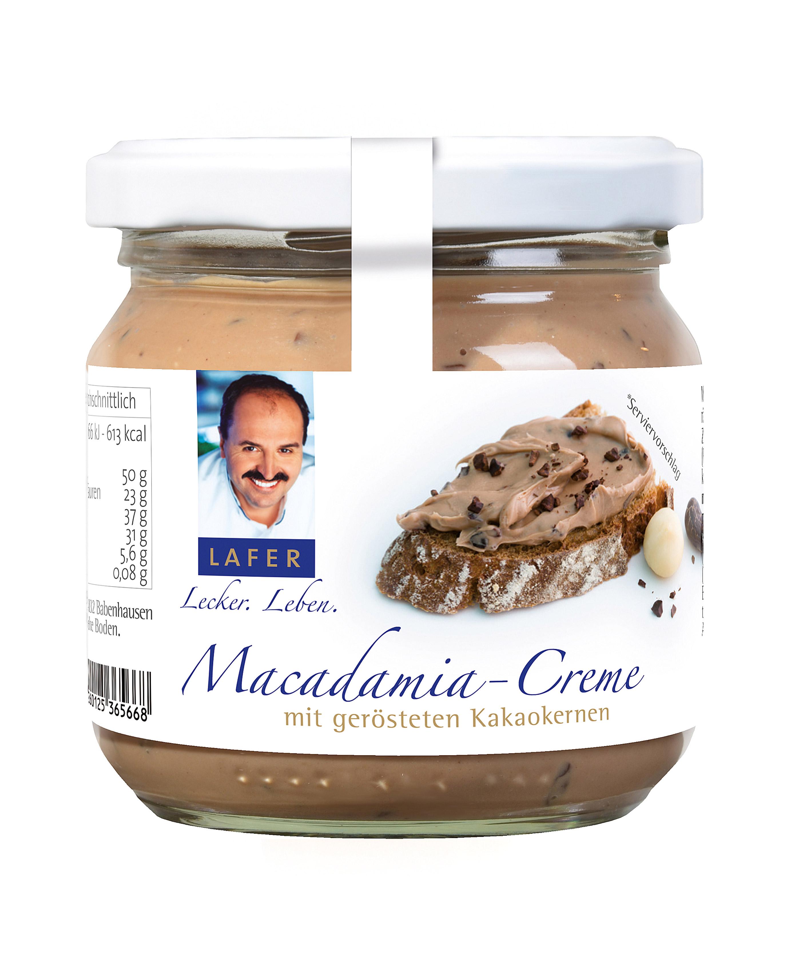 johann-lafer-macadamia-creme-mit-gerosteten-kakaokernen-190-g