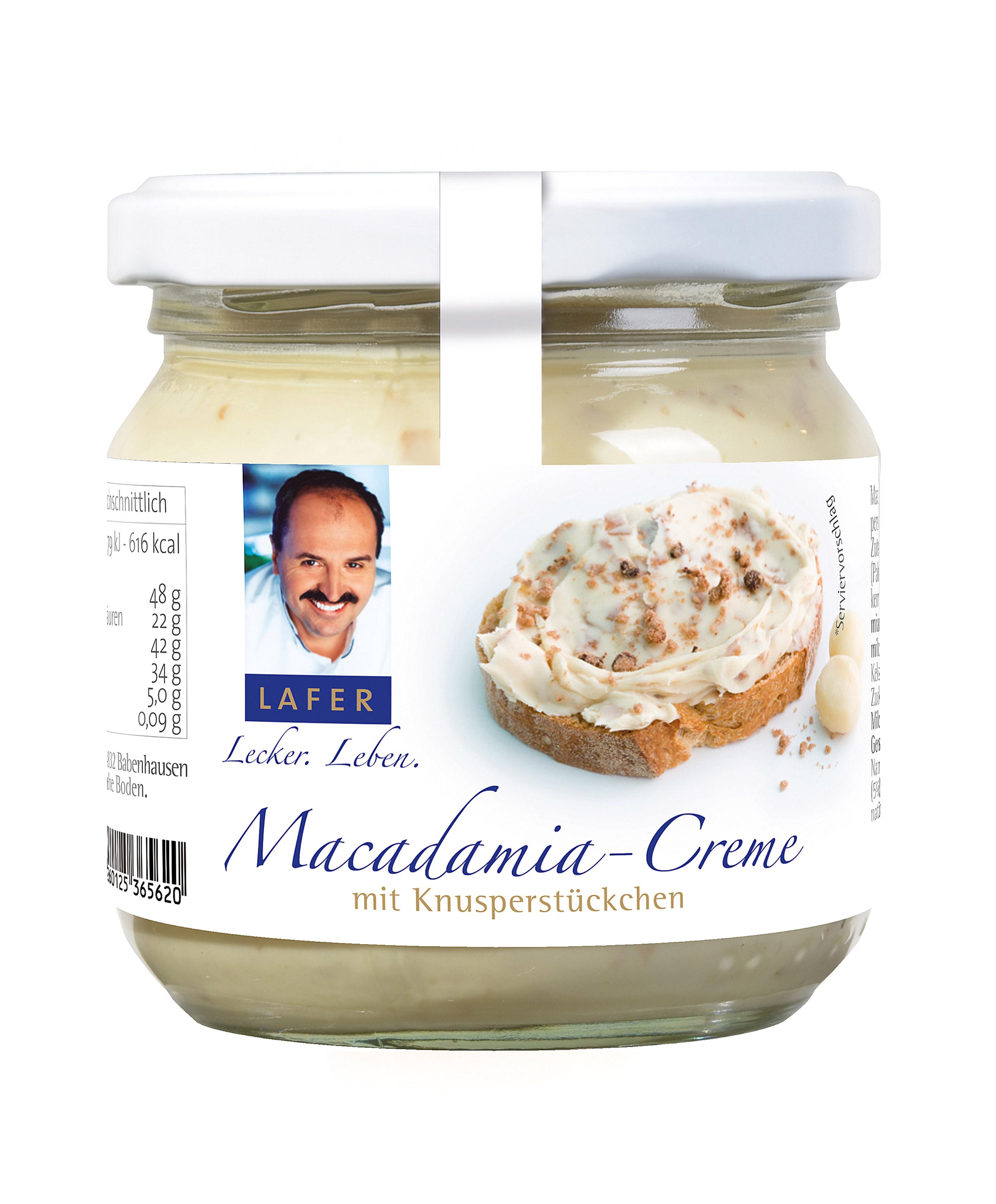 johann-lafer-macadamia-creme-mit-knusperstuckchen-190-g