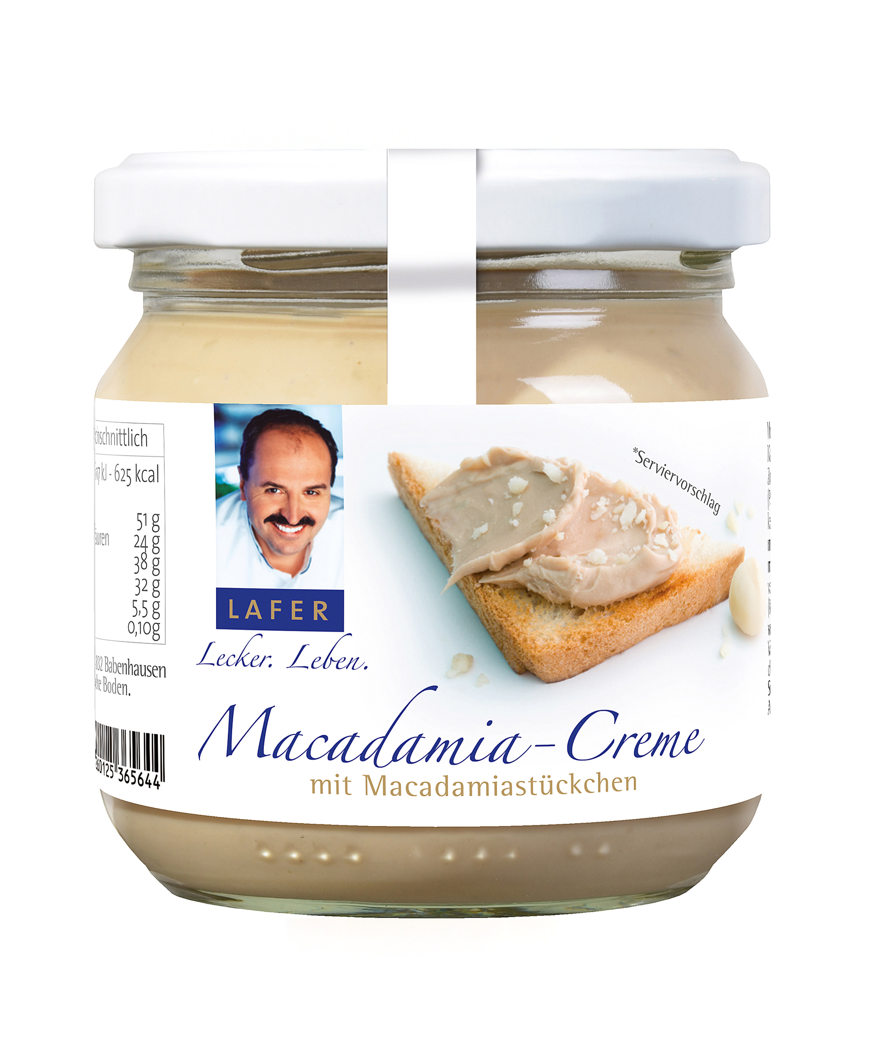 johann-lafer-macadamia-creme-mit-macadamiastuckchen-190-g
