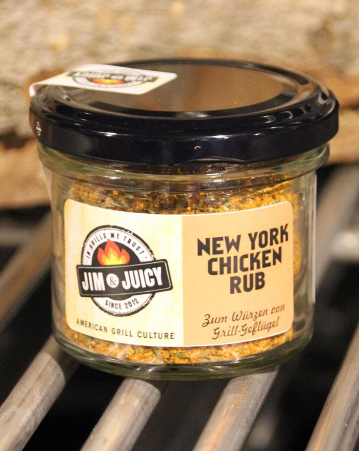 jim-juicy-new-york-chicken-rub-gewurz-35g-glas