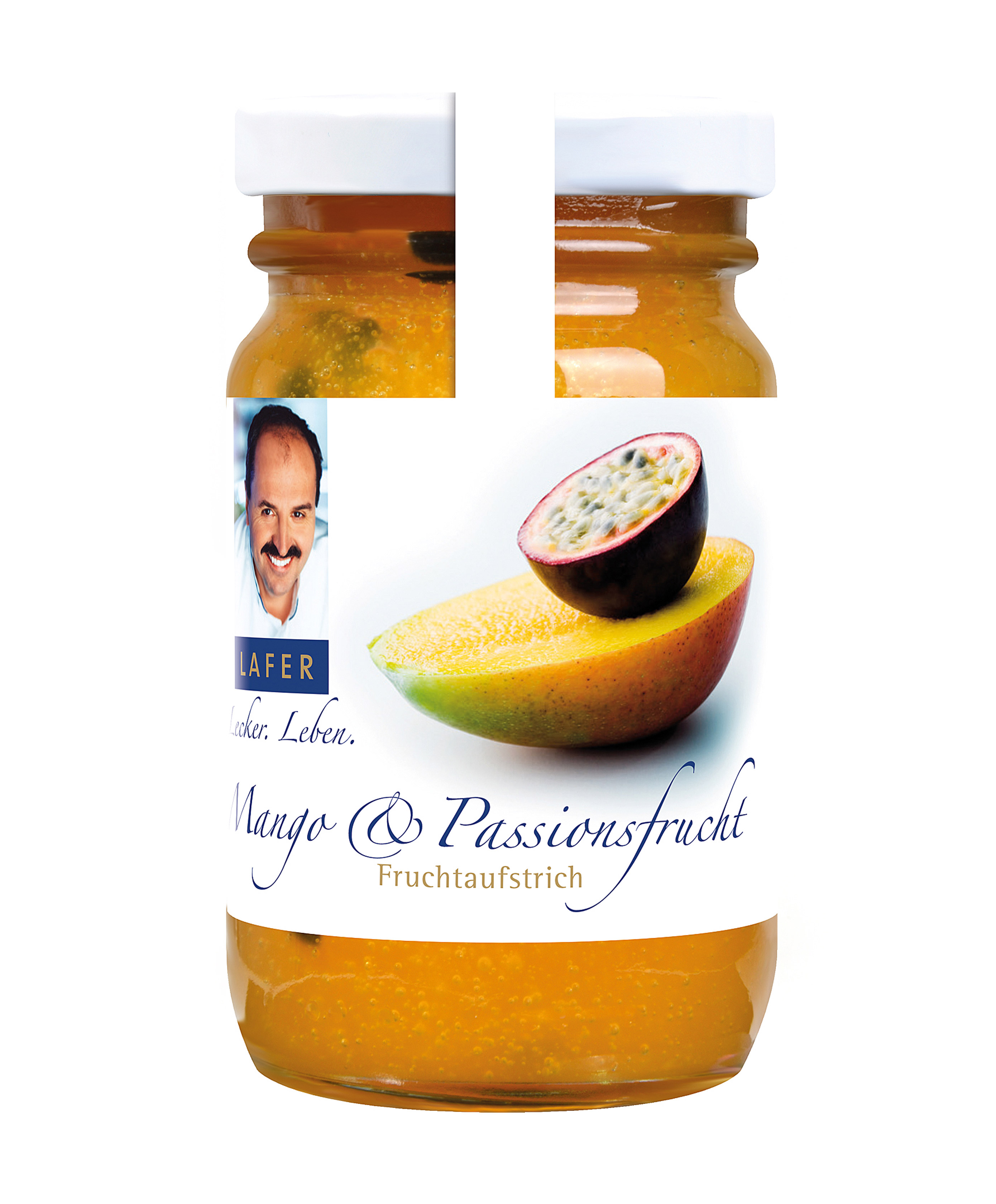 johann-lafer-mango-und-passionsfrucht-fruchtaufstrich-150-g