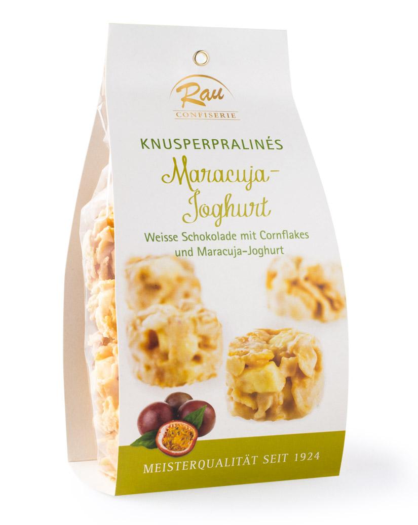 knusperpralines-maracuja-joghurt-200-g