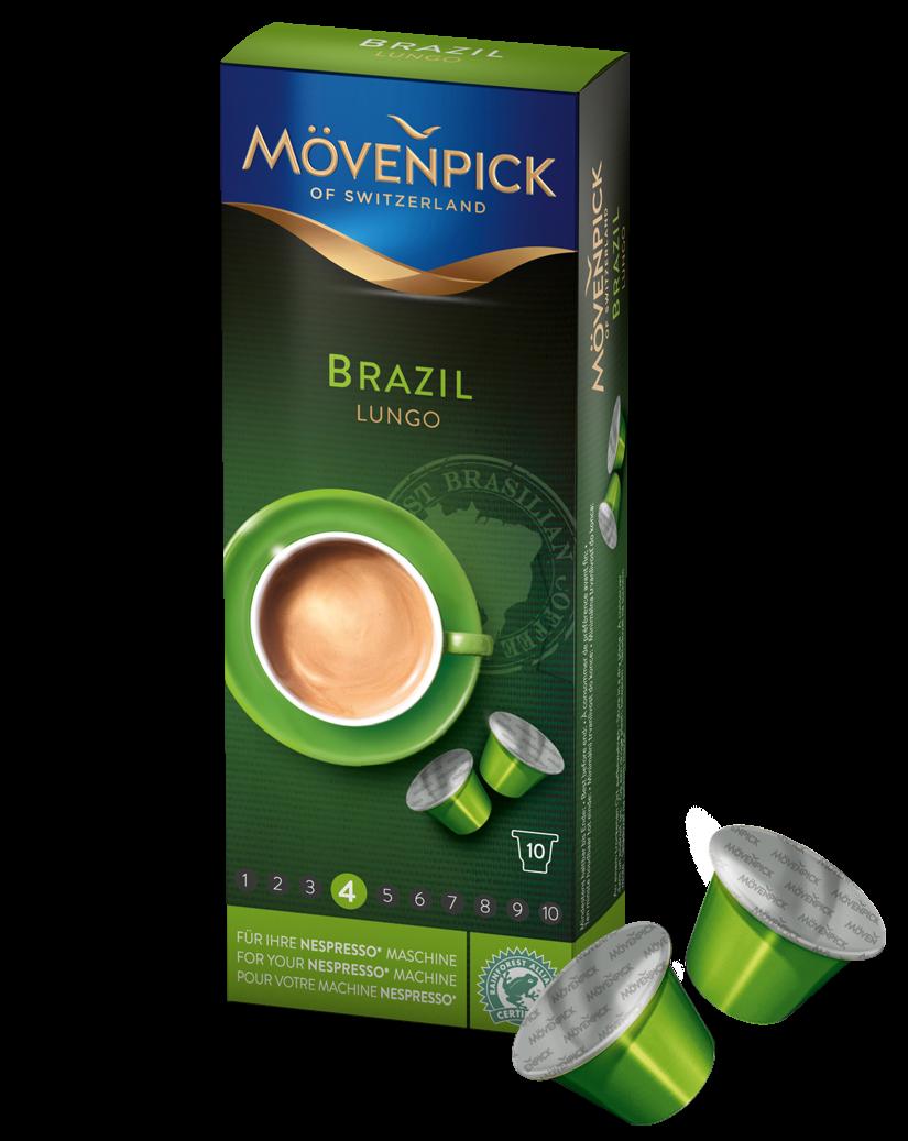 movenpick-brazil-lungo-kaffeekapseln