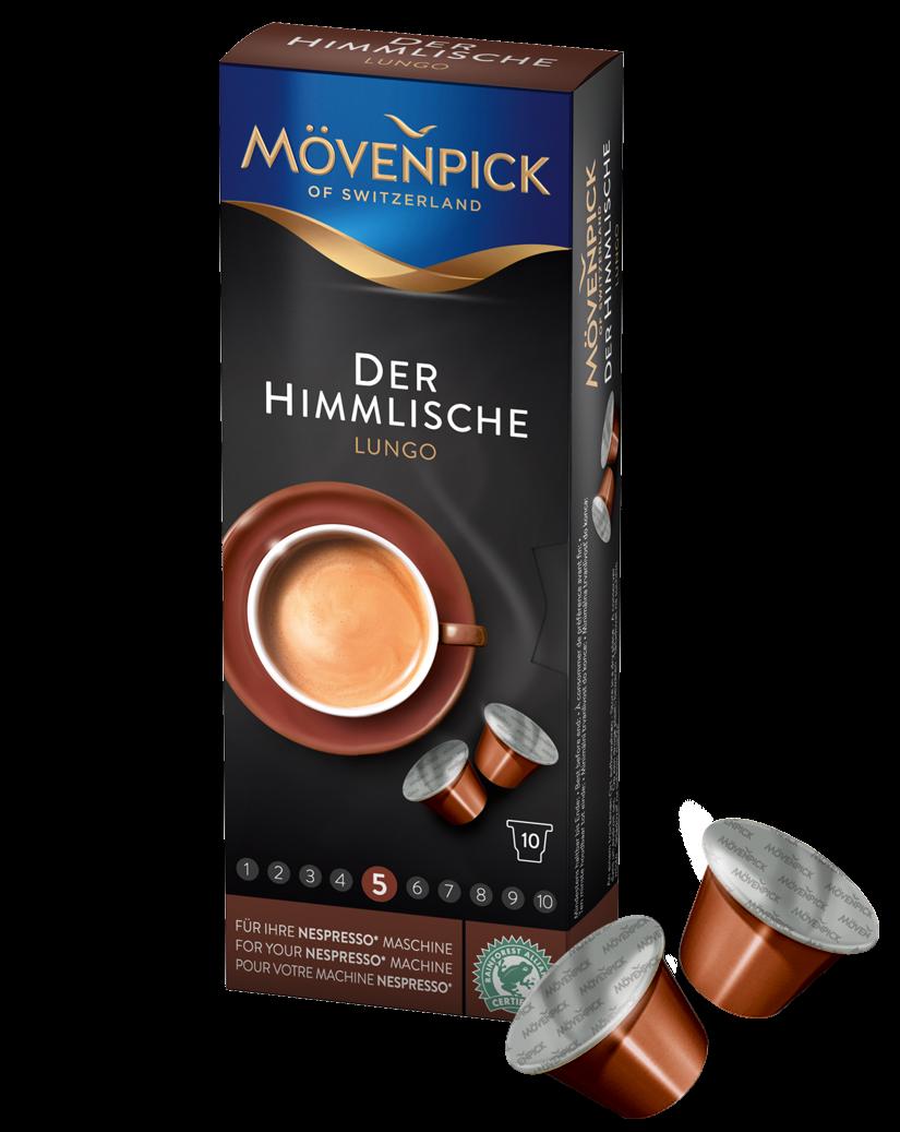 movenpick-der-himmlische-lungo-kaffeekapseln