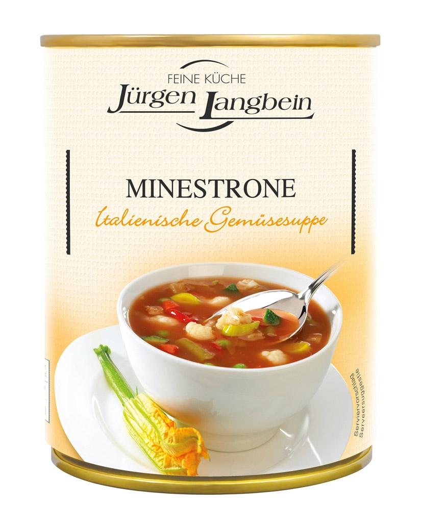 jurgen-langbein-minestrone-400-ml