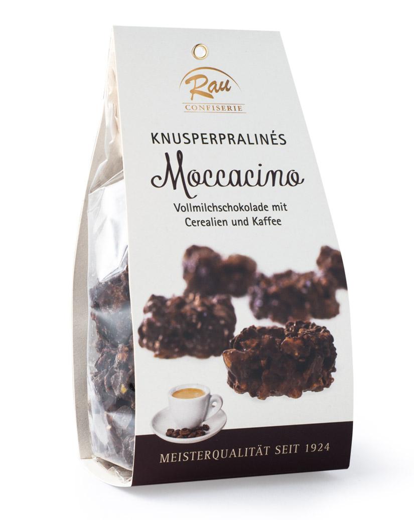 knusperpralines-moccacino-200-g