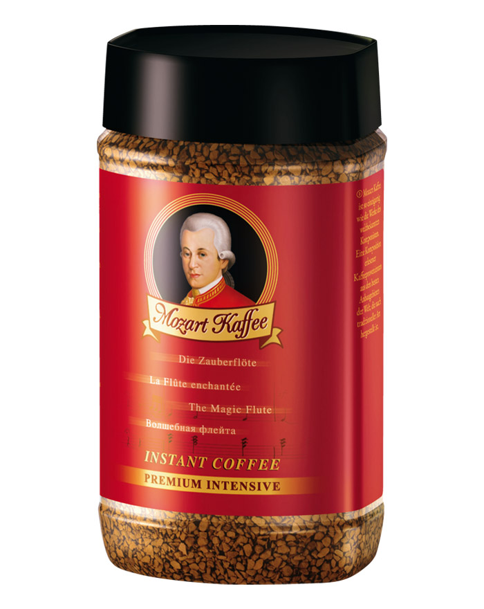 mozart-instant-kaffee-100-g