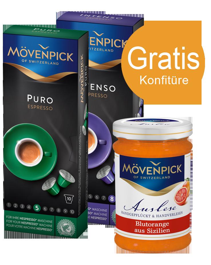movenpick-kaffeekapsel-aktionsset-espresso