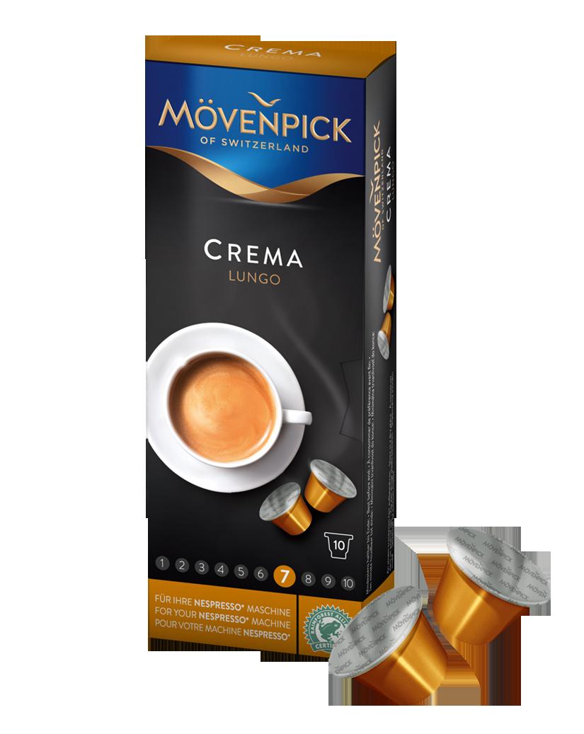 movenpick-crema-lungo-kaffeekapseln