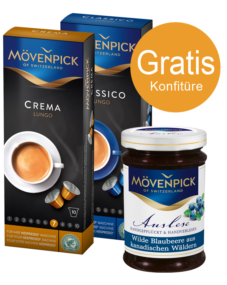 movenpick-kaffeekapsel-aktionsset-lungo