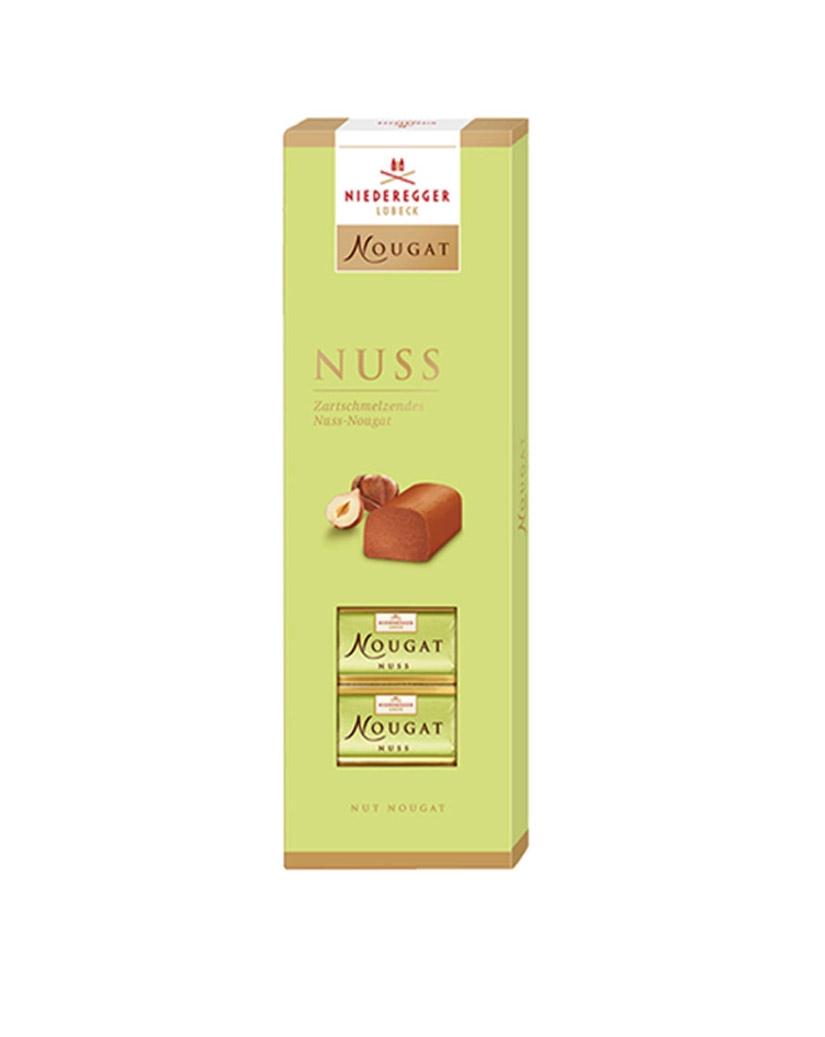 nuss-nougat-happen-niederegger-100-g