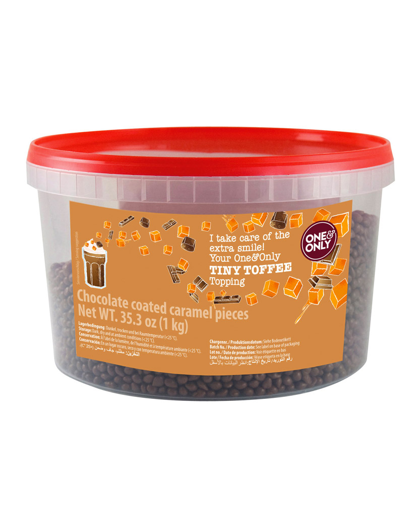 one-only-tiny-toffee-topping-1-kg