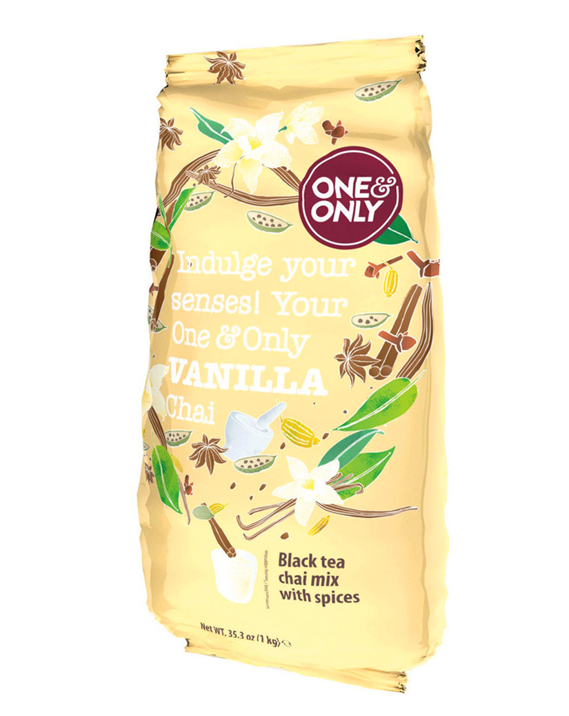 one-only-vanilla-chai-1-kg