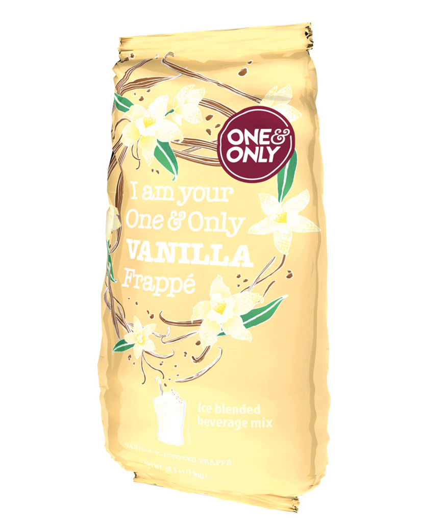 one-only-vanilla-frappe-1-kg