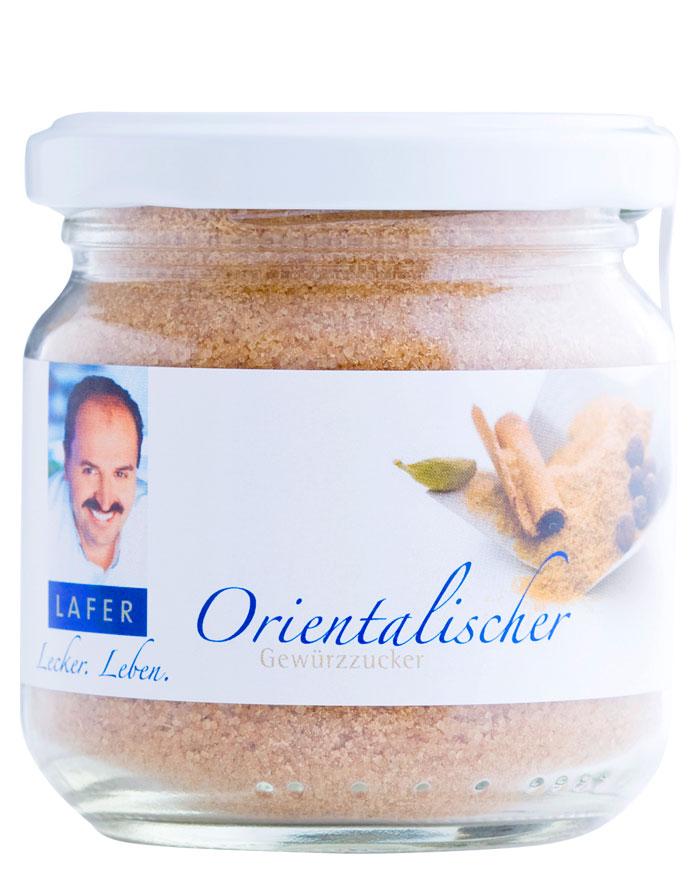 johann-lafer-orientalischer-gewurzzucker-150-g