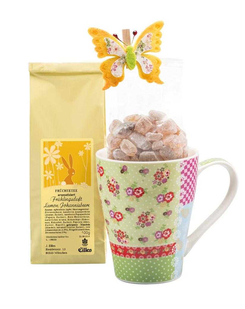 eilles-premium-teegeschenk-mit-kandis-und-feiner-tasse