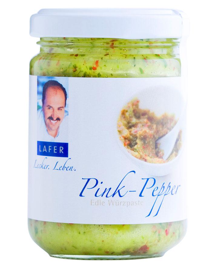 johann-lafer-pink-pepper-edle-wurzpaste-125-g