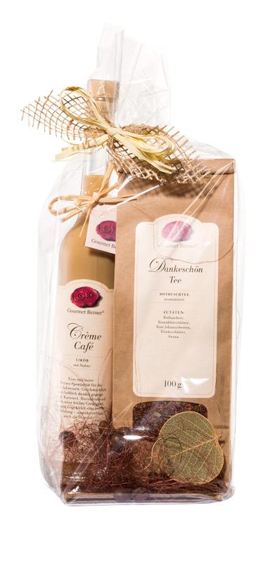 geschenktute-creme-cafe