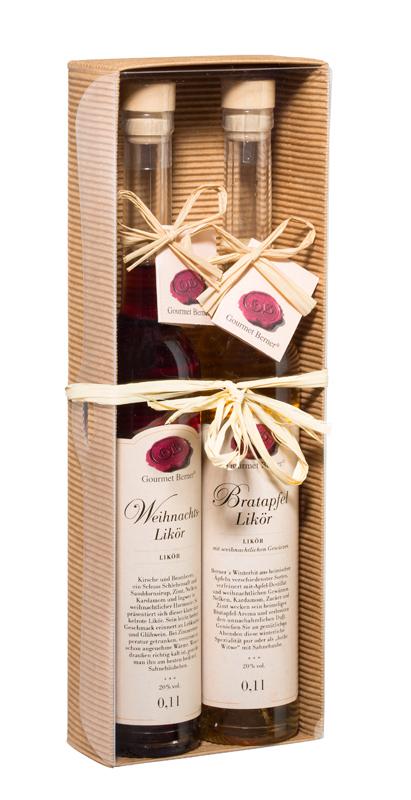 geschenkset-weihnachtsapfel