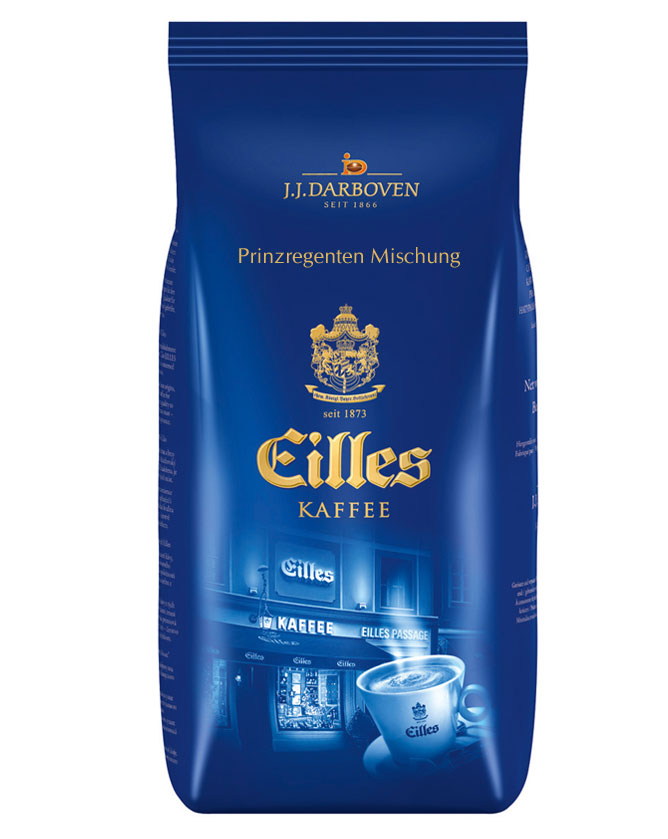 eilles-prinzregenten-mischung-frischkaffee-1000-g-bohne