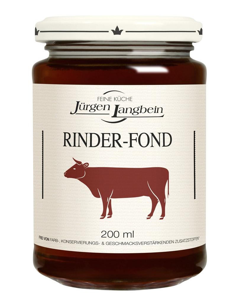jurgen-langbein-rinder-fond-200-ml