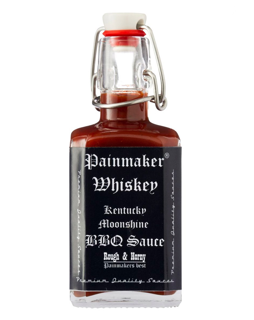 rough-horny-painmaker-whiskey
