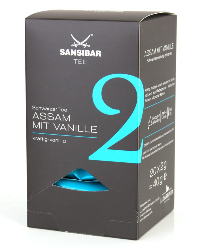 sansibar-tee-nr-2-assam-mit-vanille