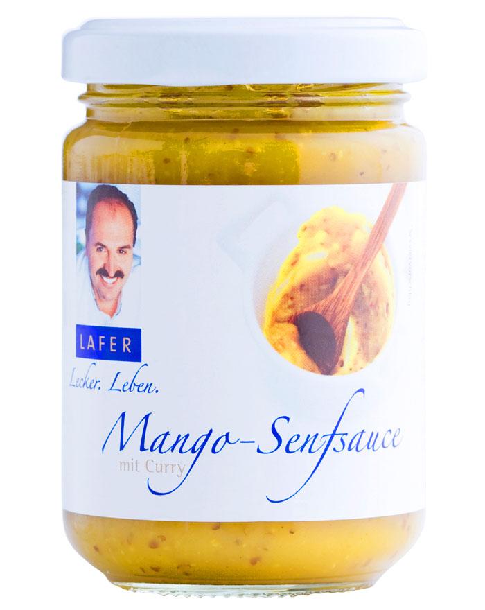 johann-lafer-mango-senfsauce-mit-curry-125-ml