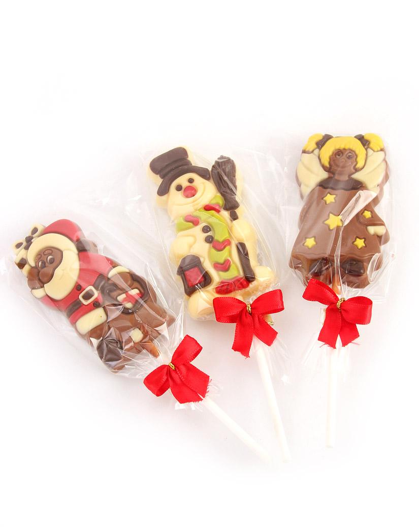 eilles-schokoladen-lutscher-in-bester-confiseriequalitat