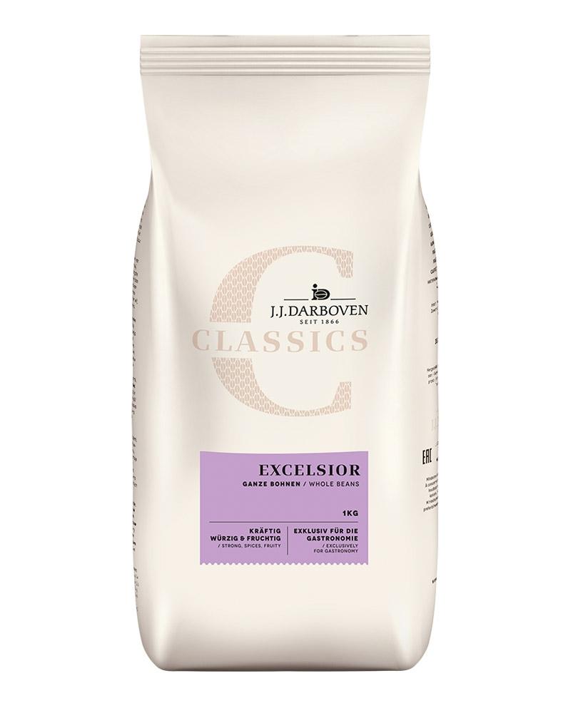 j-j-darboven-classics-excelsior-kaffee-1000-g-bohne
