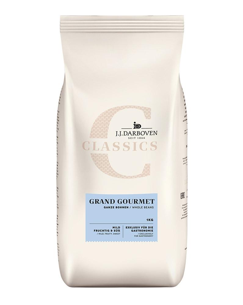 j-j-darboven-grand-gourmet-kaffee-1000-g
