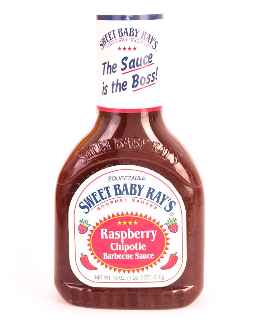 sweet-baby-rays-raspberry-chipotle-sauce-510-g