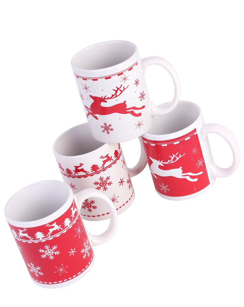 christmas-time-weihnachtstassen-set-mit-vier-tassen