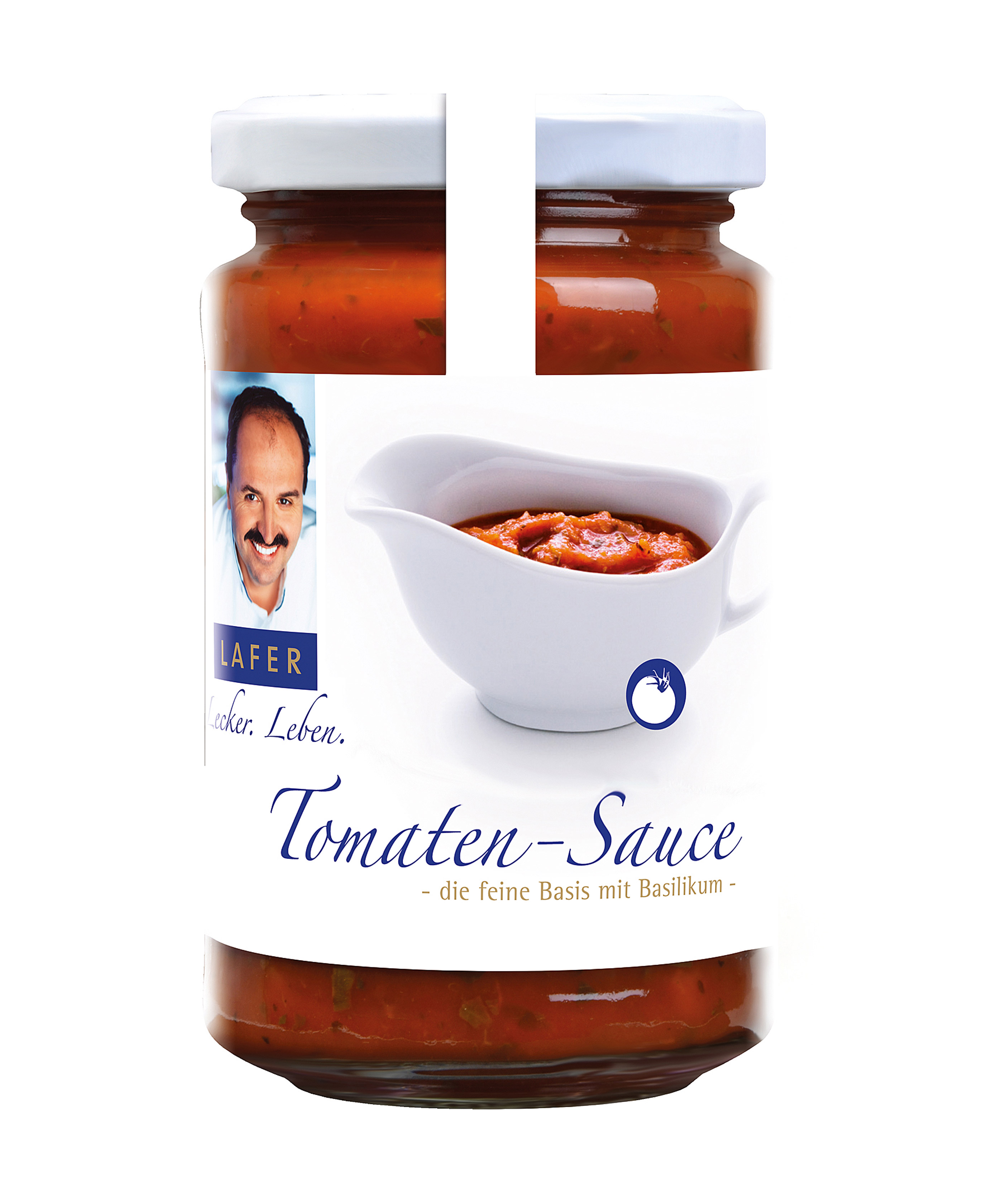 johann-lafer-tomaten-sauce-mit-basilikum-200-ml, 3.49 EUR @ gourvita-com