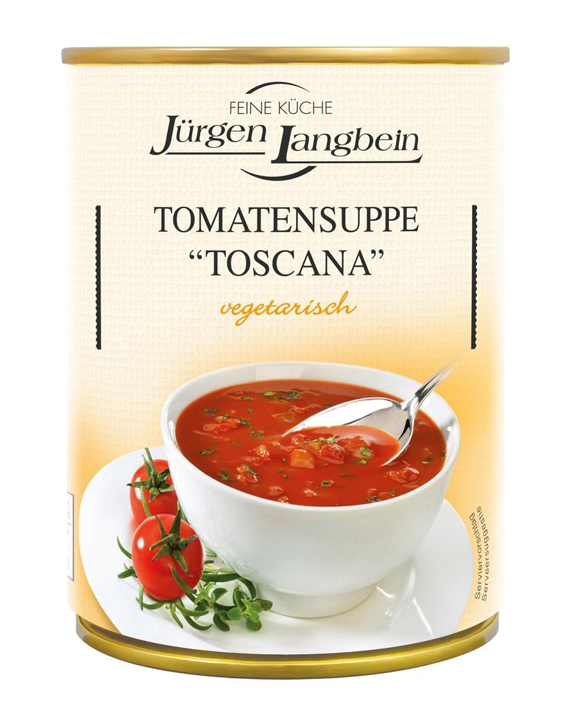 jurgen-langbein-tomatensuppe-toscana-400-ml