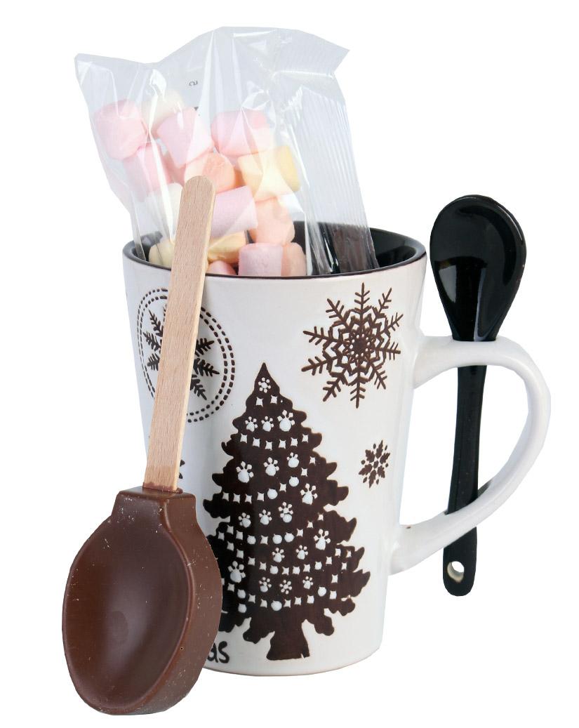 designtasse-mit-50-rabatt-mit-feinem-schokoloffel-und-marshmallows, 18.99 EUR @ gourvita-com