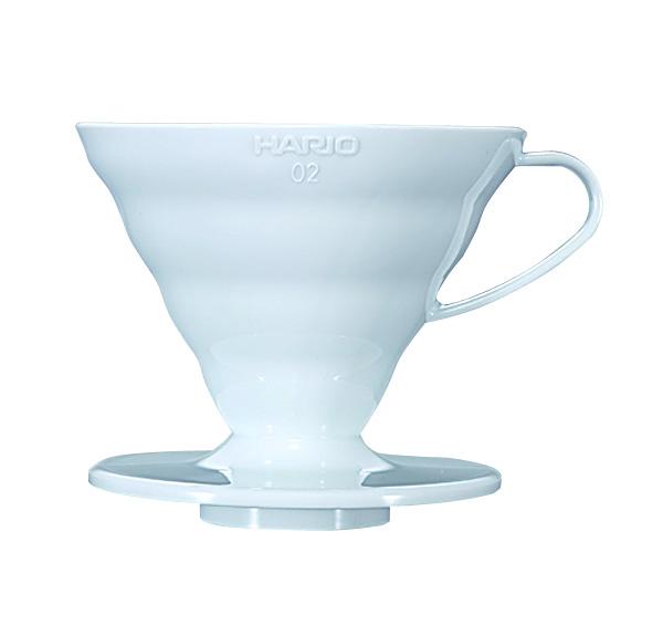 hario-coffee-dripper-v60-wei-porzellan