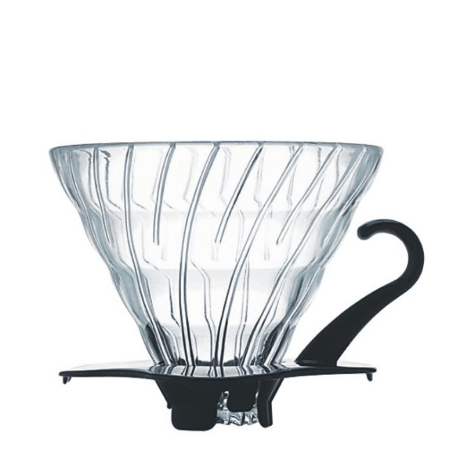 hario-glass-coffee-dripper-v60-02