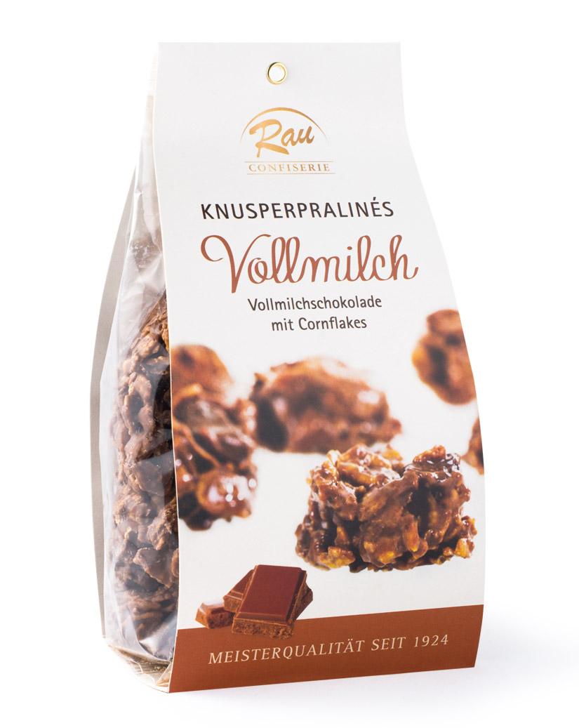 knusperpralines-vollmilch-200-g